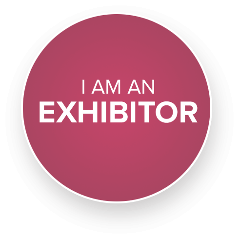 I am an Exhibitor