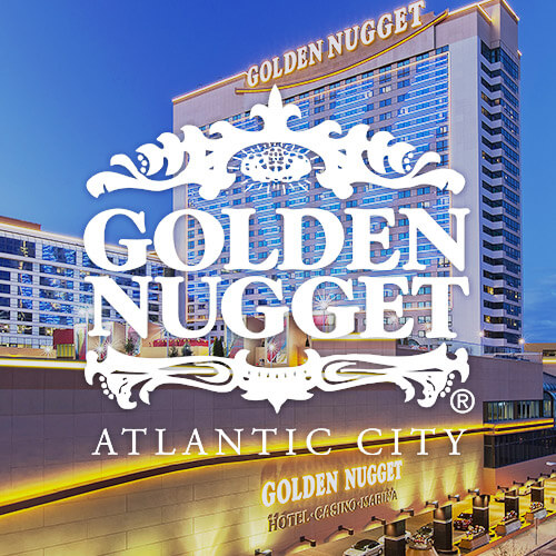 Golden Nugget Atlantic City on Hover