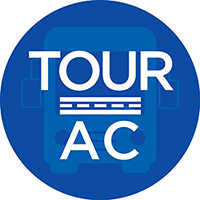 Group Tour Website