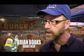 2016 AC Beerfest Promotional Video