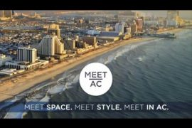 Meet AC - A Year in Review 2015