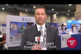 Testimonial: New Jersey Apartment Association (NJAA)
