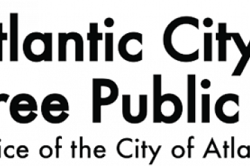 Multicultural Music Series - Atlantic City Free Public Library