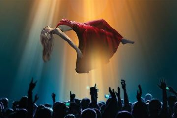 Masters of Illusion-More Dates Click Here