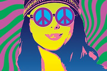 Summer of Love - More Dates Click Here