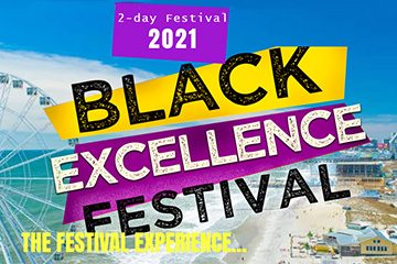 The Black Excellence Festival