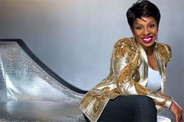 An Evening With: Gladys Knight