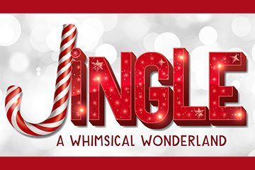 Jingle: A Whimsical Wonderland