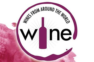 Wines From Around the World Wine Festival